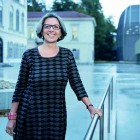 austrian-business-woman-dr-elisabeth-freismuth-