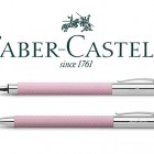 austrian-business-woman-faber-castell