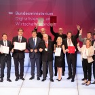 austrian-business-womanstaatspreisgewinner2019barbara-mucha-media