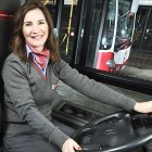 austrian-business-womanwlbuslenkerinbarbara-mucha-media