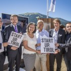 startuptirol-austrian-business-woman