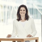 susanne-baumann-soellner-austrian-business-woman